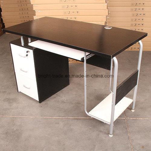 Office Desk/Office Table/Study Desk/Wooden Table/Wooden Desk