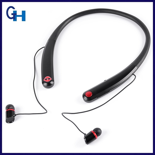 Durable Noise Reduction Wireless motorcycle Gymming Gaming Bluetooth Headset