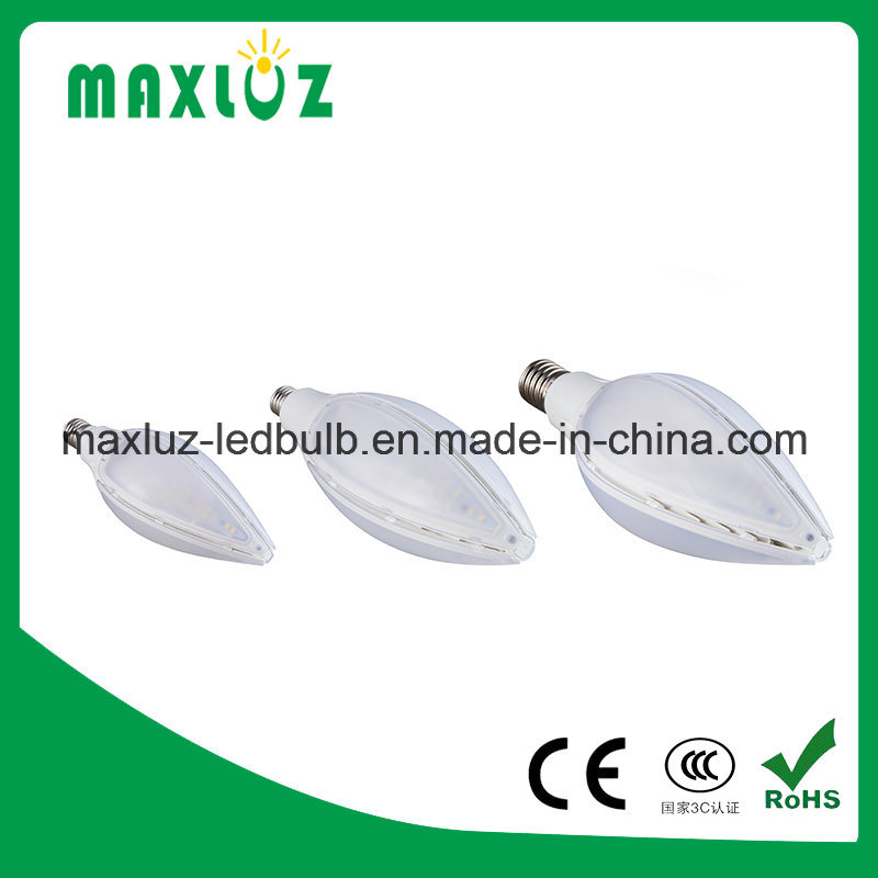 High Power E27 LED Light Bulb 30W 50W 70W