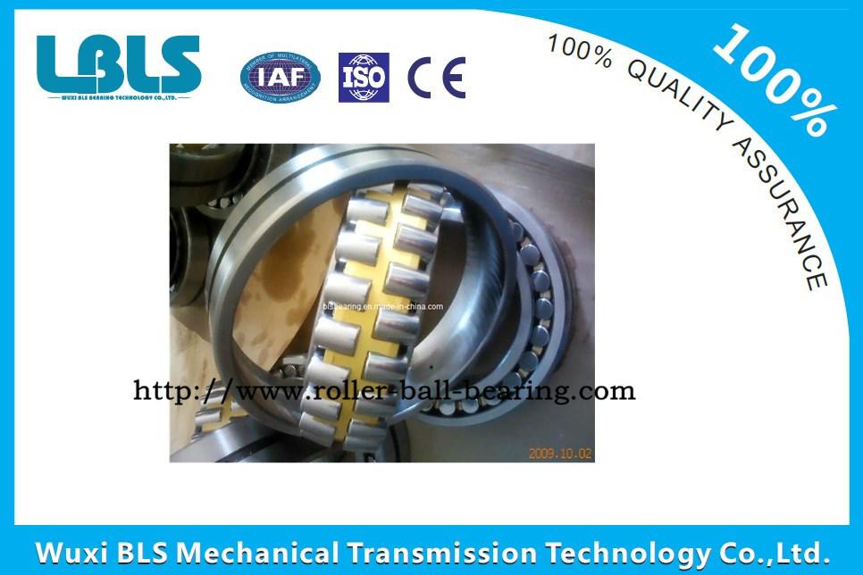 Good Quality Spherical Roller Bearings 22216k