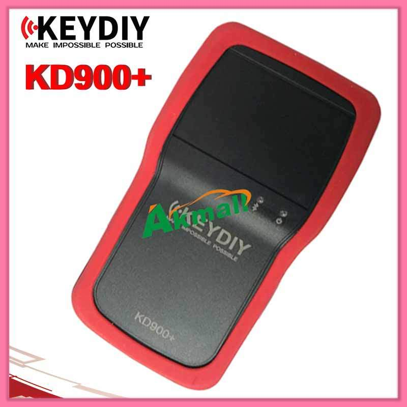 Kd900+ Keydiy Remote Key Maker