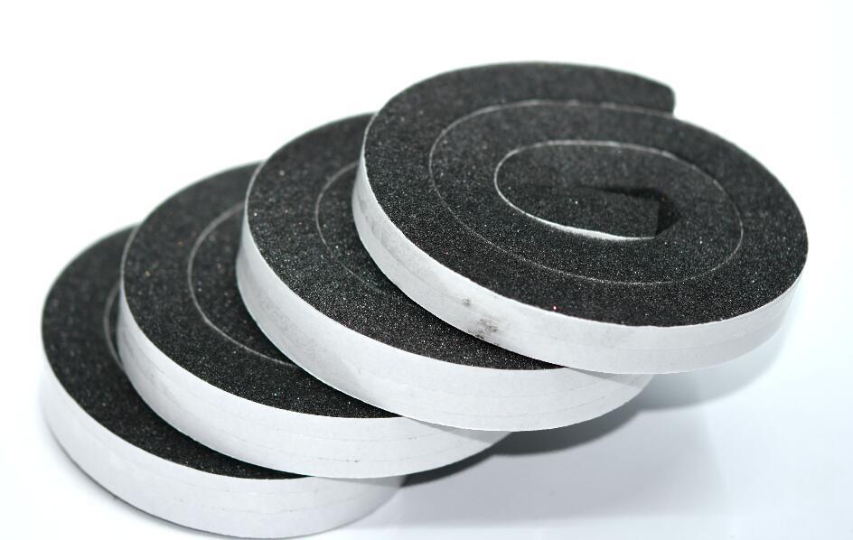 Sponge PU Foam Tape (TS-9)