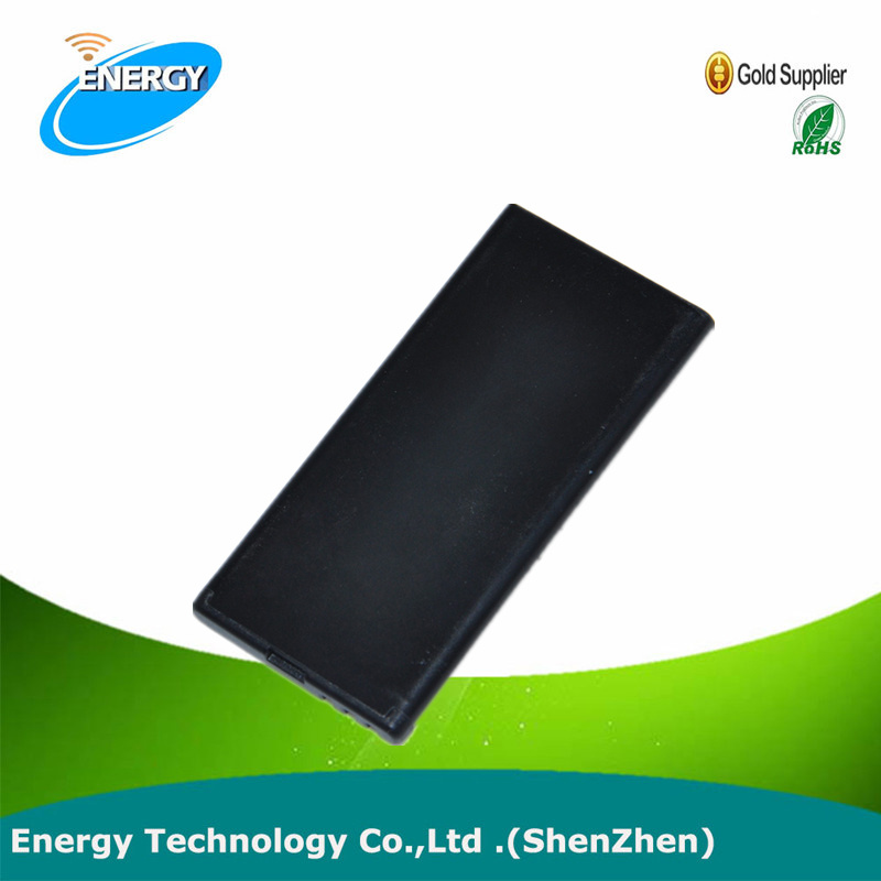 for Nokia Lumia 820 825 Battery Bp-5t, Made by Manufacturer