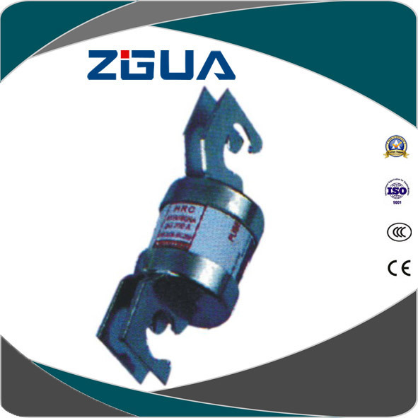 J Type Bolting Type Fuses