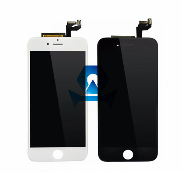 "for Apple iPhone 6 LCD Screen Replacment 4.7"" Screen Assembly"