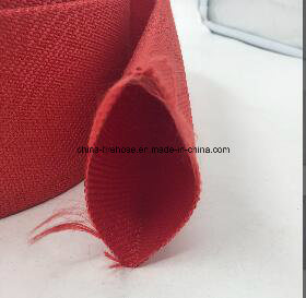 Red Fire Hose, PVC Lined Fire Hose, Rubber Fire Hose, EPDM Fire Hose, TPU Fire Hose