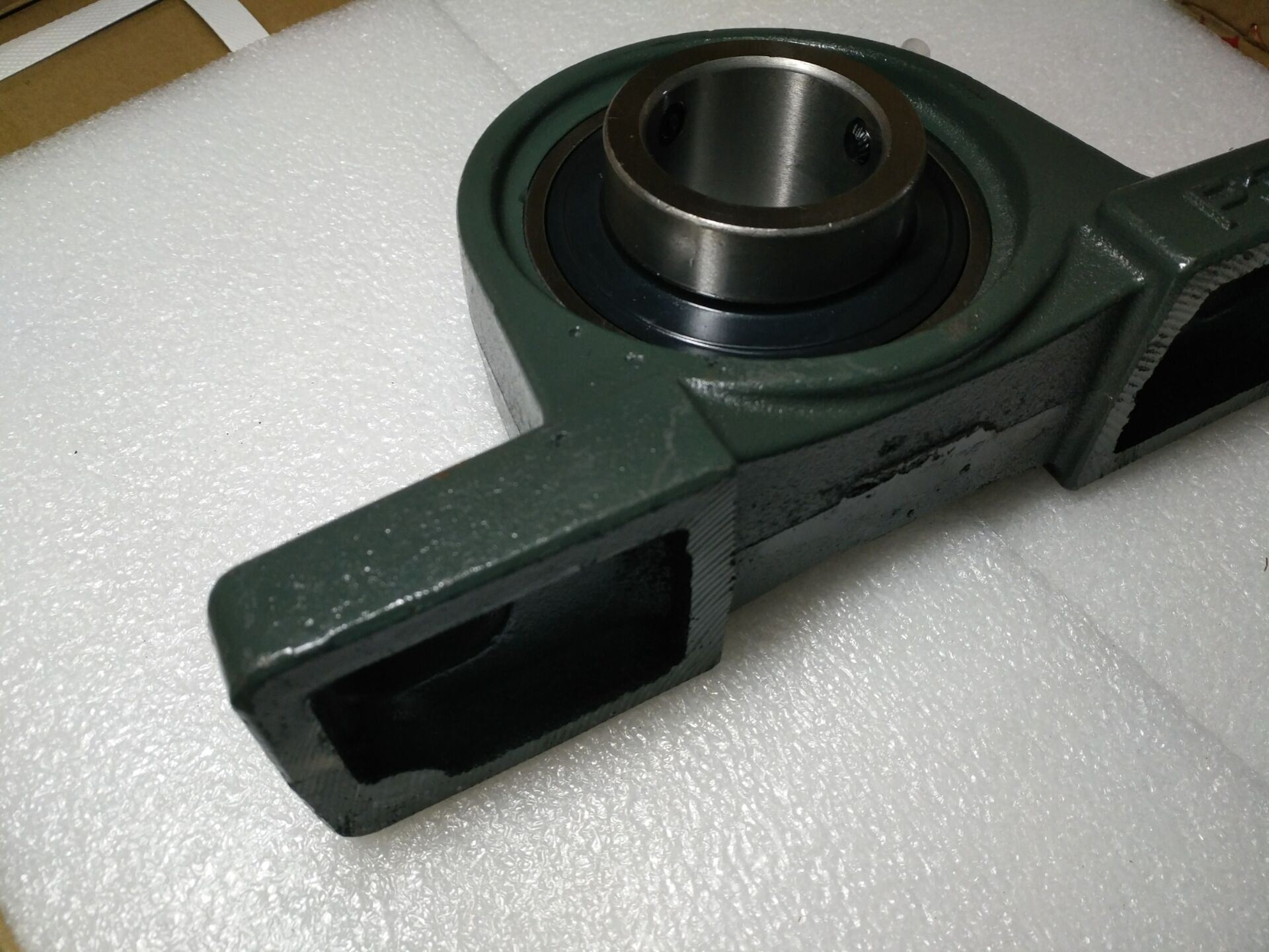 Rolling Bearing Pillow Block UCP209