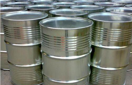 Dioctyl phthalate for plasticizer use---DOP