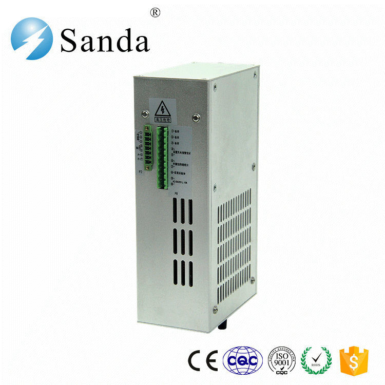 High Performance Energy Saving Semiconductor Dehumidifier