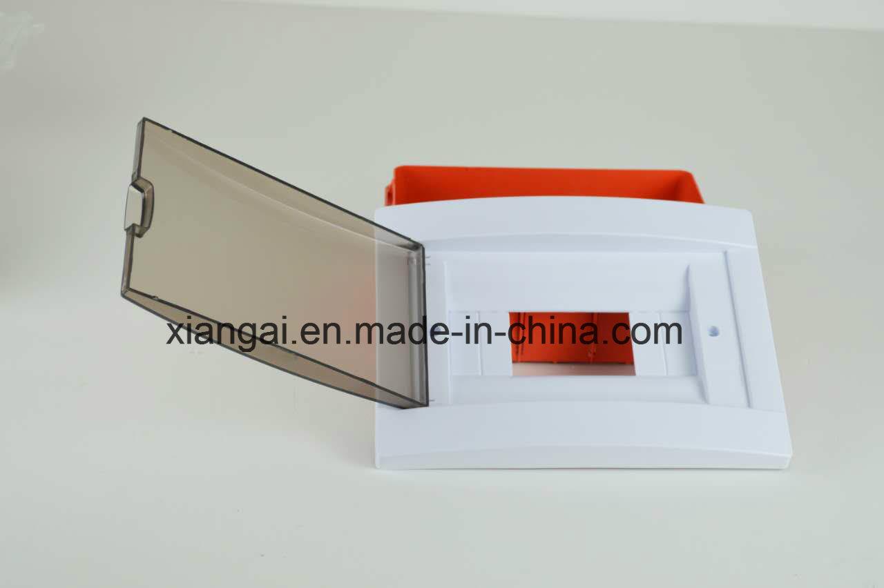 Lgd Type Distribution Box Flush Distribution Box Hc-Lf 6ways