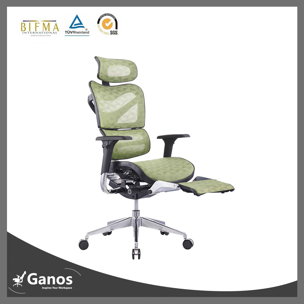 Ergonomic Kneeling Posture Office Chair