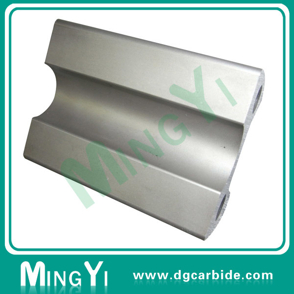 China Manufacture Automotive Sheet Metal Stamping Dies