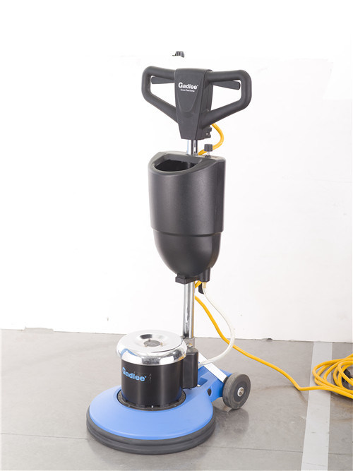 Commercial Floor Cleaner Stone Polisher (C-18)