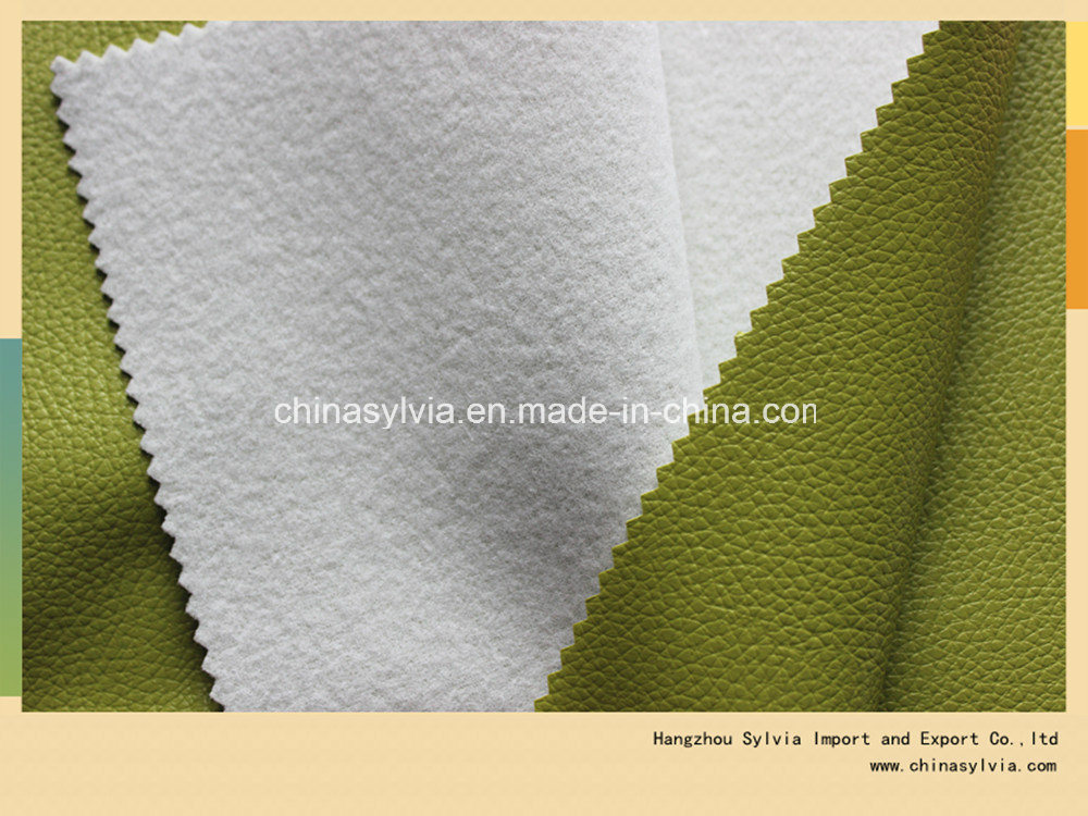 Thermo PU Leather