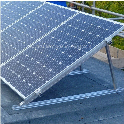 Small Solar Energy System 1kw Solar Power