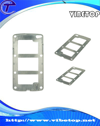 Low Price Mobile Phone Housing Accessories for Sale