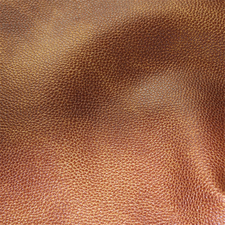 Top Quality World Class Upholstery Material Synthetic PVC Furniture Leather
