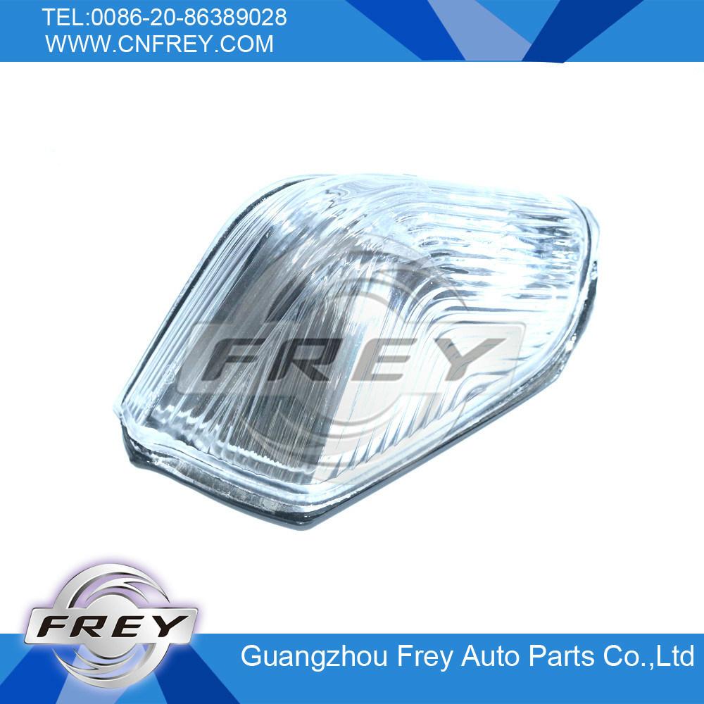 Turn Light for Mercedes Benz Sprinter OEM 0018229020