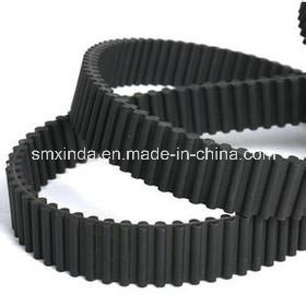 Arc Tooth Synchronous Belt, Rubber Timing Belt