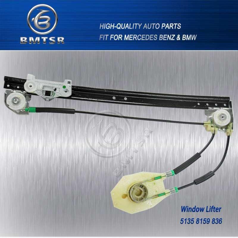 Power Window Lifter Motor E39 OE 51358159836