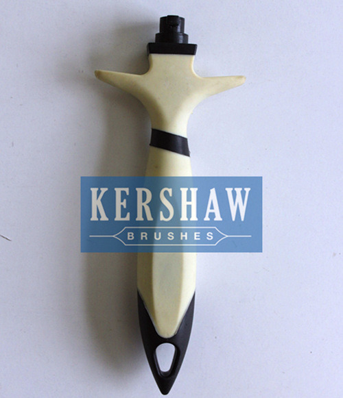 Paint Brush (Ceiling brush & Block Brush with mixed bristle ST-002)