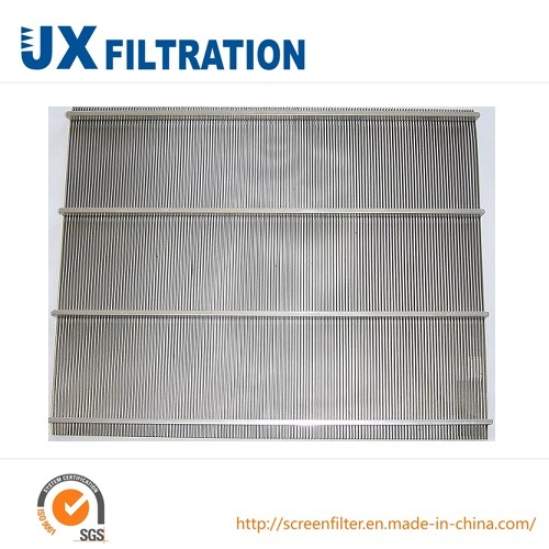 High Precision Stainless Steel Screen Plate