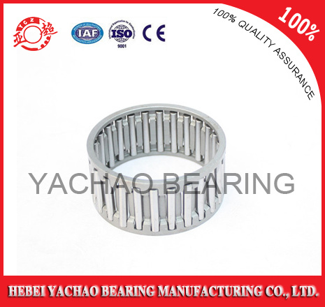 Needle Roller Bearing (Na6904 Rna6904)