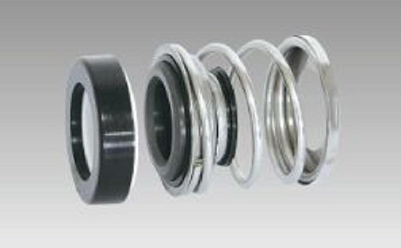 Single Spring Elastomer Bellow Mechanical Seals (70)