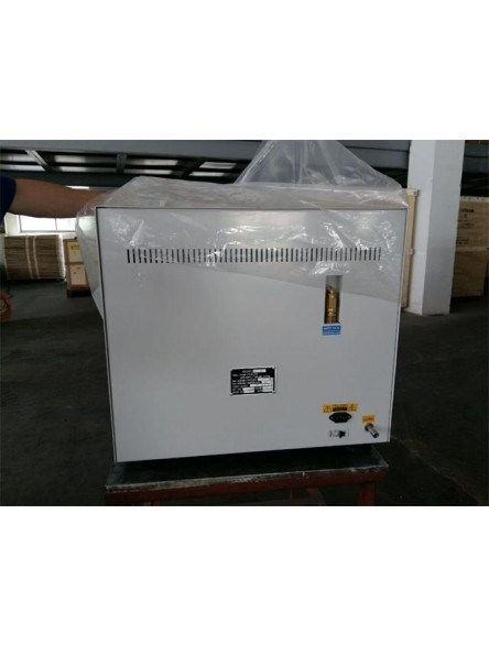 Steam Sterilizer Table Top Dental Autoclave for Sale