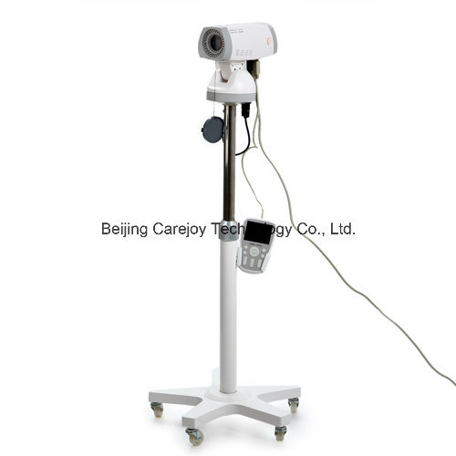 Factory Price Digital Electronic Colposcope (RCS-500II) -Fanny