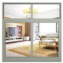 Fuxuan Window/Aluminum Sliding Window/Best Selling Door