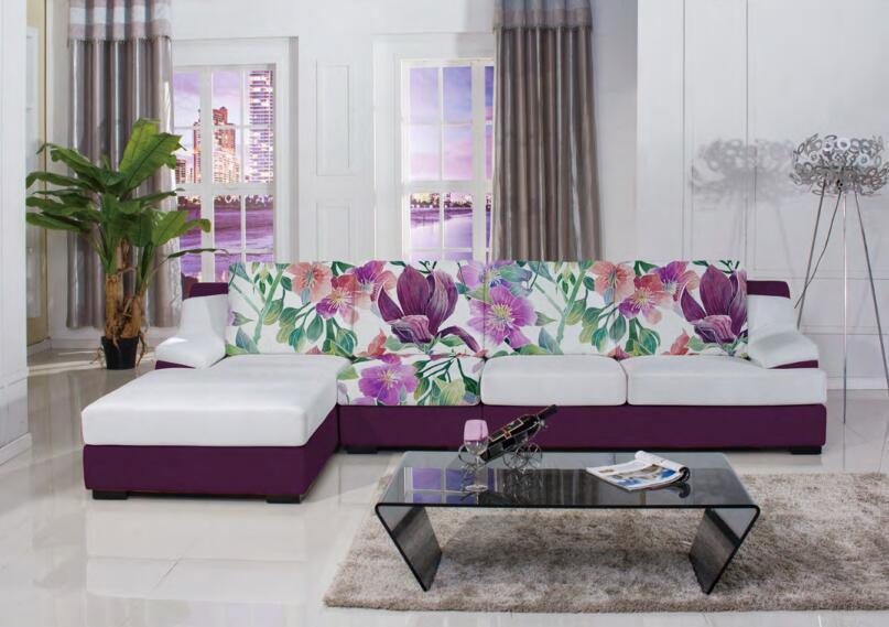 Modern Genuine Home Furniture Modern Genuine Home Furniture