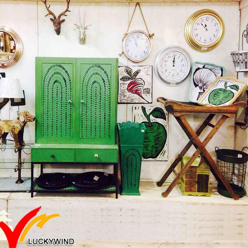 Latest Personalized Unique Rustic Country Antique Vintage Home Decor