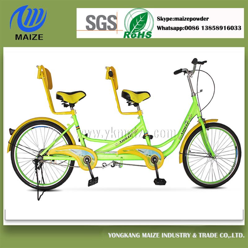 Popular Electric Bicycle Bike Frames Powder Coating Paint