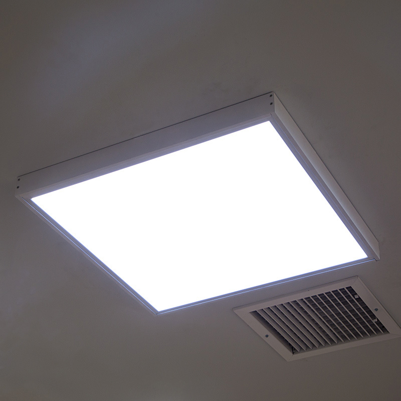 Ce RoHS Approved LED Panel Lights LED Flat Panel Lights