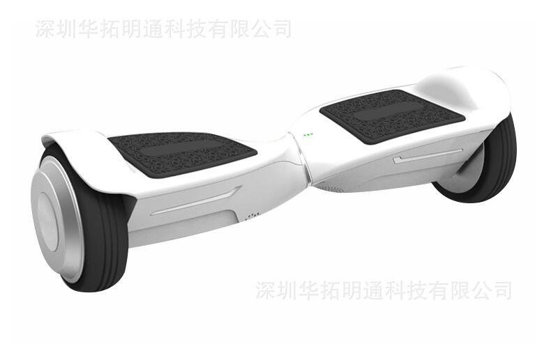 Factory Price Self Balance Scooter Hoverboard