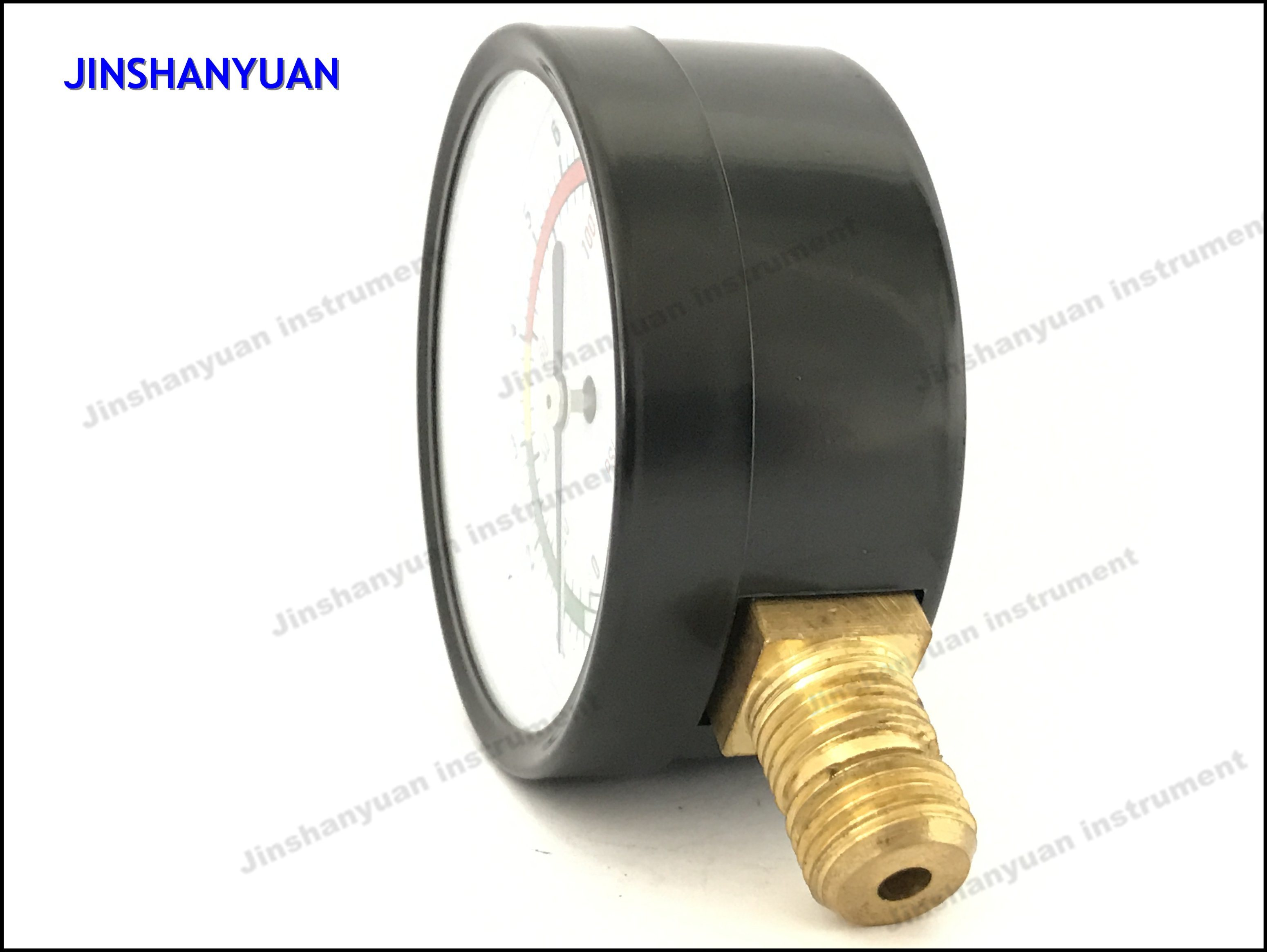 Gpg-009 Rubber Cover for Tire Pressure Gauge /Air Manometer