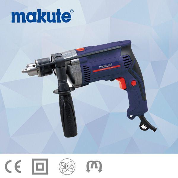 Good Quality Electric Tools Drill Machine (ID007)