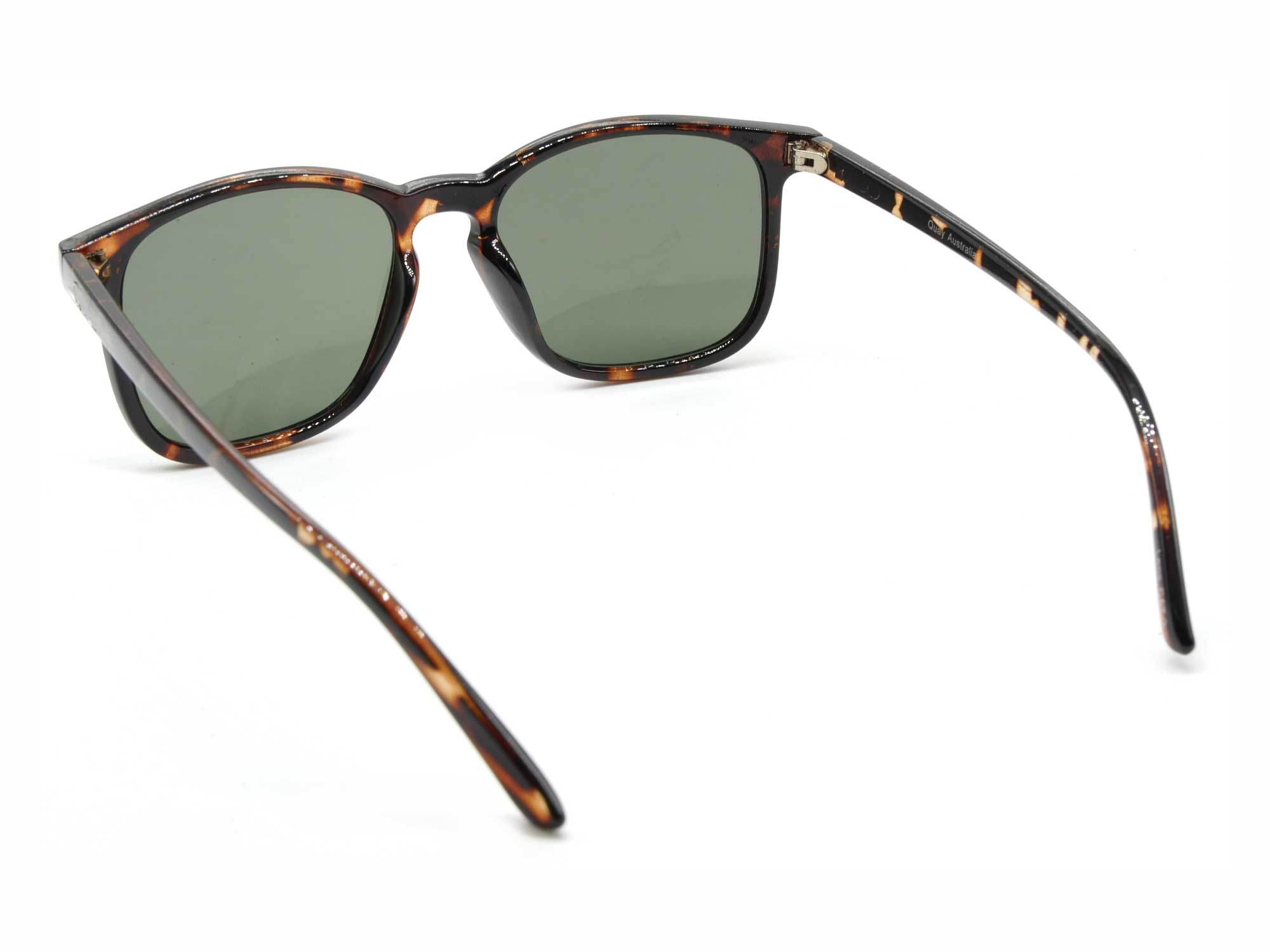 2017 Australia Brands OEM Promotional UV400 Polarized Fashion Sunglasses