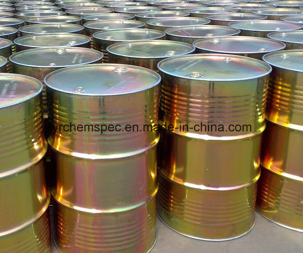 Electronic Grade Chemical Raw Material NMP