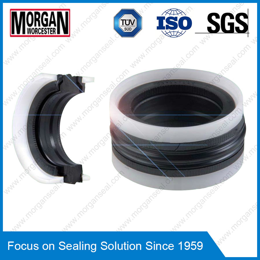 Das/Tpm/Kgd Series Hydraulic Cylinder Piston Seal Ring