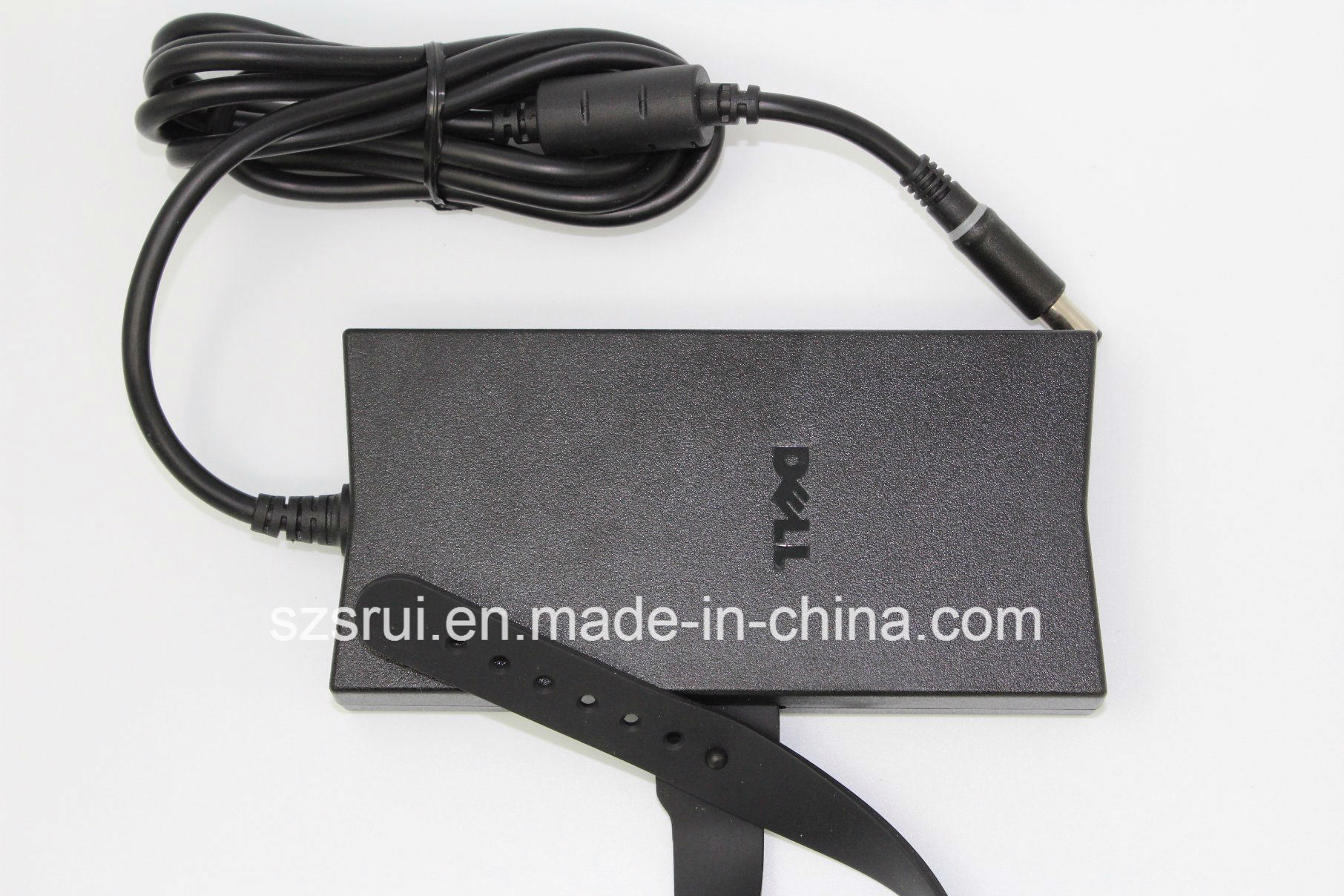Laptop AC/DC Adapter for DELL 150W 19.5V 7.7A Power AC Adapter PA-510m