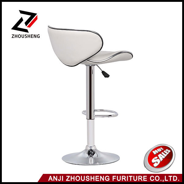 Modern Bar Furniture Set Supplier Wholesale Chair