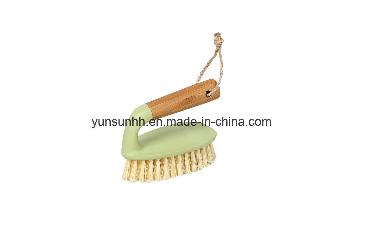Scrubbing Brush/Cleaning Cloths/Shoe Brush Floor Brush