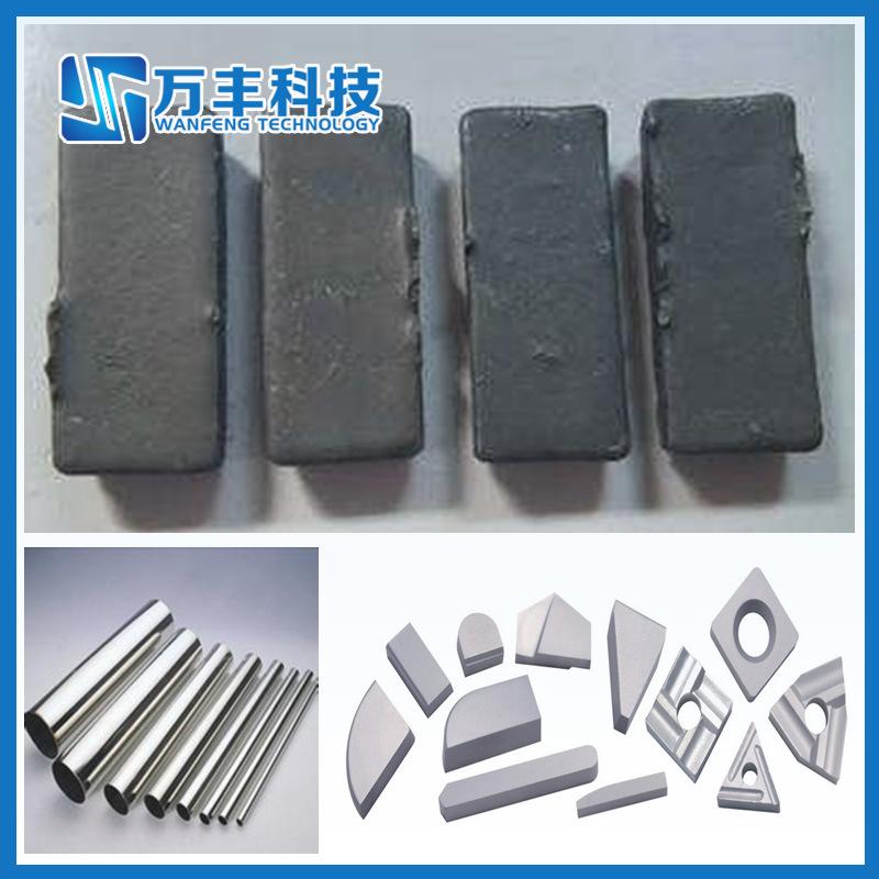 Pure Metal Ytterbium Rare Earth Yb