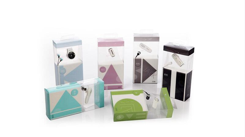 latest bluetooth earphone with earphook and BQB, FCC, CE, RoHS