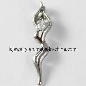 Custom Body Jewelry Navel Ring Nose Ring