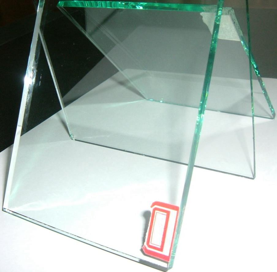 Flat Glass with 3mm 3.2mm, 4mm 5mm, 6mm, 8mm, 10mm, 12mm