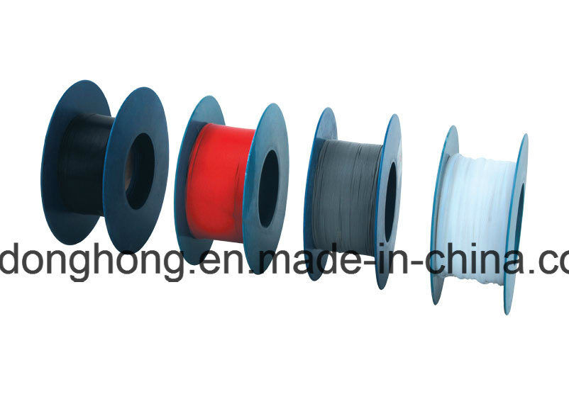 PTFE Extruding Tube 100% Virgin Teflon Tube