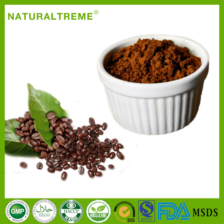 Good Day Instant Coffee Powder From Vietnam